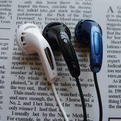 潜水专家25 潜韵 发烧 耳机HIFI手机电脑MP3耳塞式 耳机正品