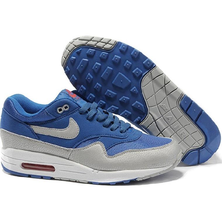 Кроссовки Тапки мужская обувь Кроссовки Кроссовки air max 87 обувь 1 подушка