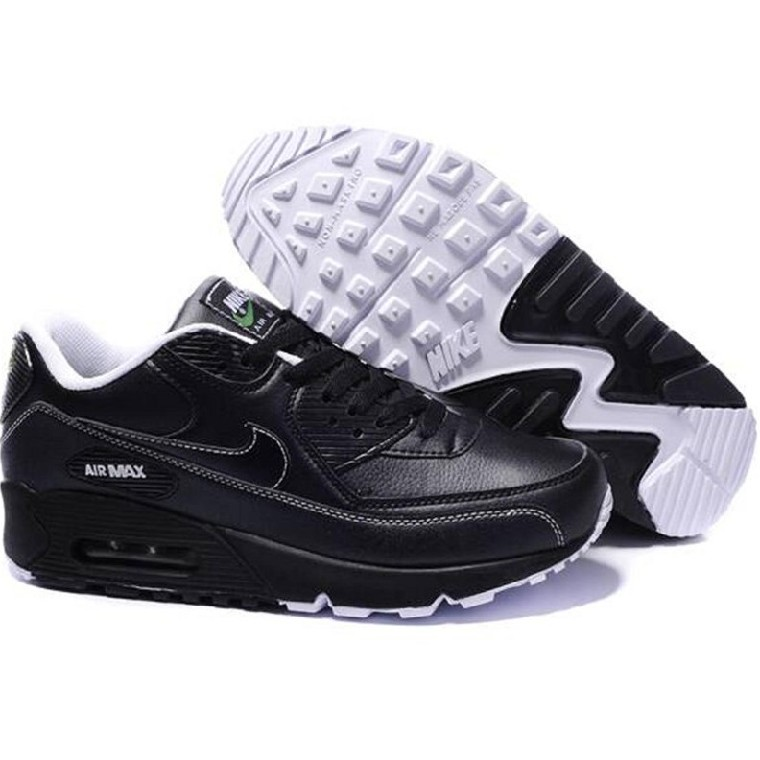 Кроссовки Мягкой обуви кроссовки Мужские Кроссовки Обувь кроссовки воздуха Макс 90