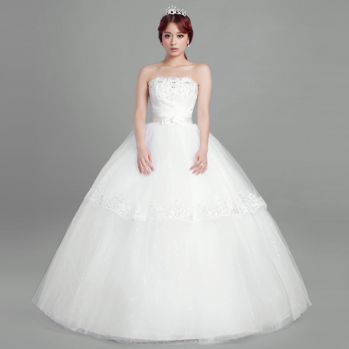 Свадебное платье Emilio Hyatt aes34 2013