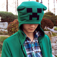 Minecraft  Sweater