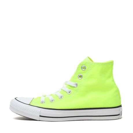 Спортивная обувь Converse 136250 2013 ALL STAR Унисекс