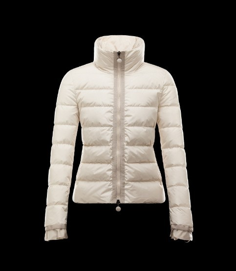 Womens Moncler Jackets On Sale