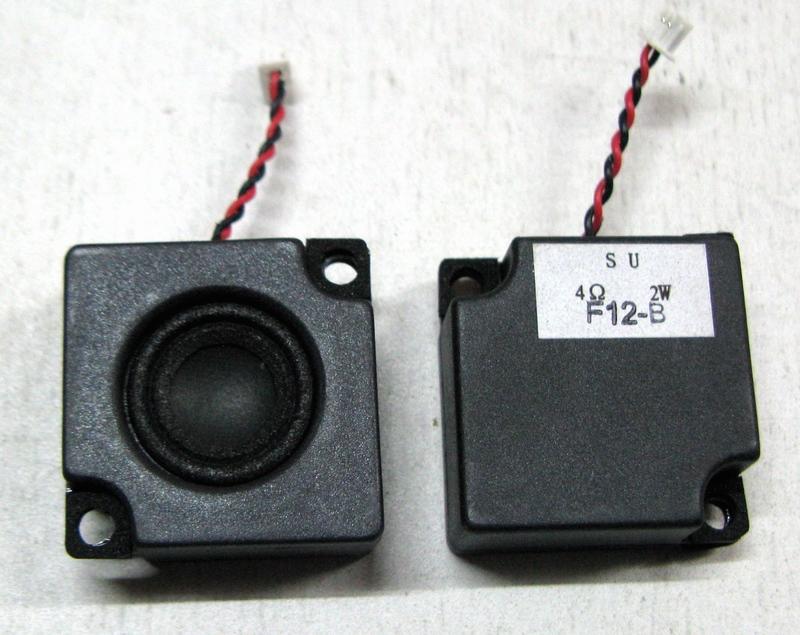 звуковые устройства Su  2828#