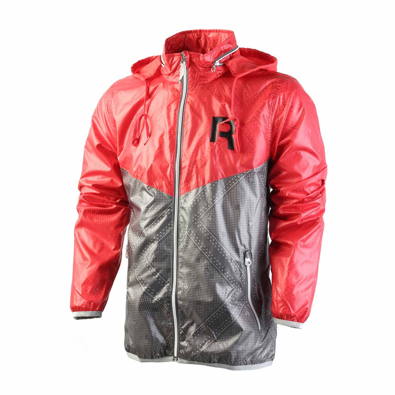 Спортивная куртка Reebok Z22267