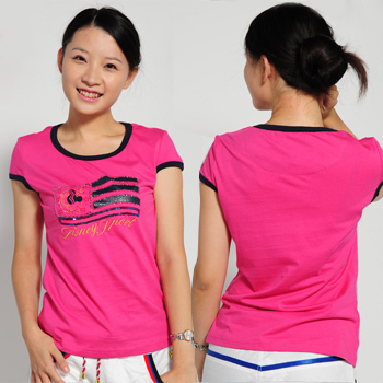 Спортивная футболка Disney sport dsfw040671 Disney Стандартный Воротник-стойка Без рукавов 100