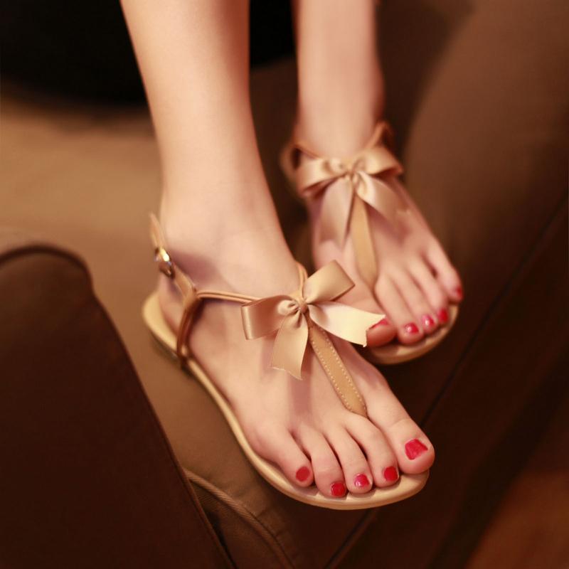 Фото сандалей женских на ногах