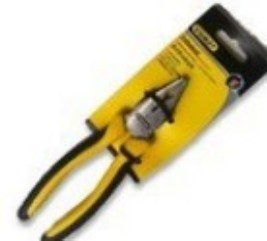American Stanley Stanlty 89-576-23 German specialty needle nose pliers 6 & amp; amp; amp; quot;