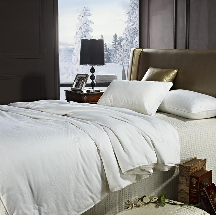Одеяло Xfy/028  100%