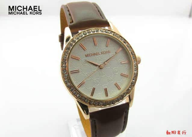 Часы Michael kors MK LOGO