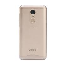 360手机N4A半透明手机保护壳防摔套