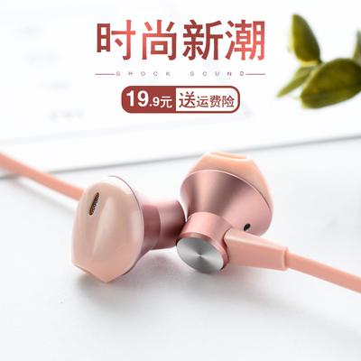sibyl官网旗舰店,sibyl耳机板好吗