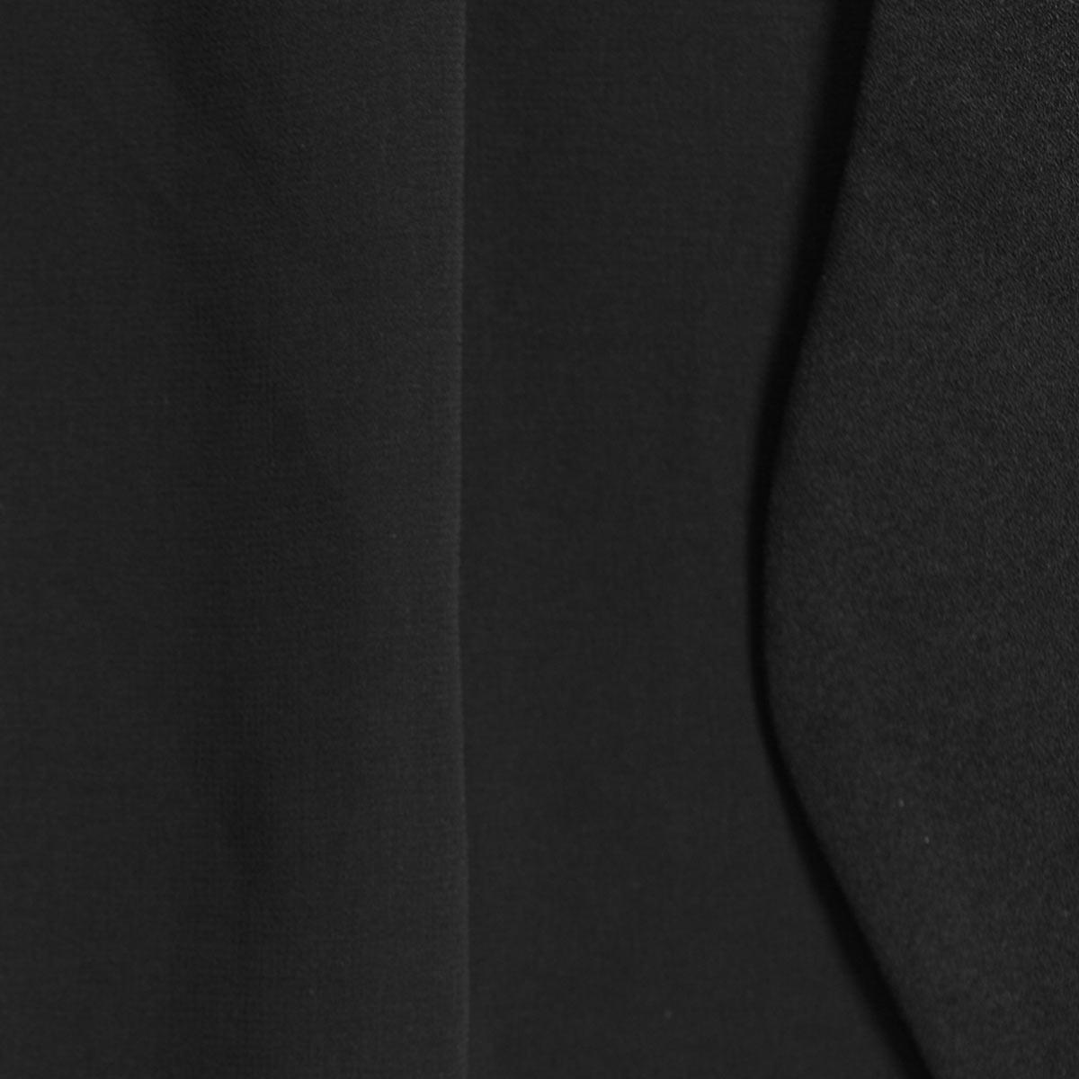 Блэйзер Luna Limited xf00242 LUNA ^@^ Осень 2012 Облегающий покрой Укороченный рукав Классический рукав
