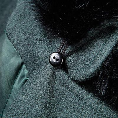 женское пальто Ciao cawo1760 2012 Осень 2012 Средней длины (65 см <длины одежды ≤ 80 см) Ciao Длинный рукав Классический рукав
