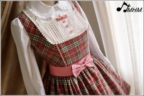 женская рубашка Other HMHM.09 Короткий рукав Однотонный цвет