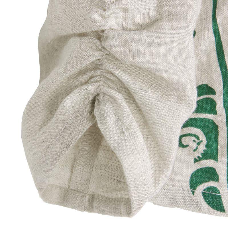 женская рубашка Liebo 23120008 Оригинальный дизайн Длинный рукав Лето 2012 Воротник-стойка