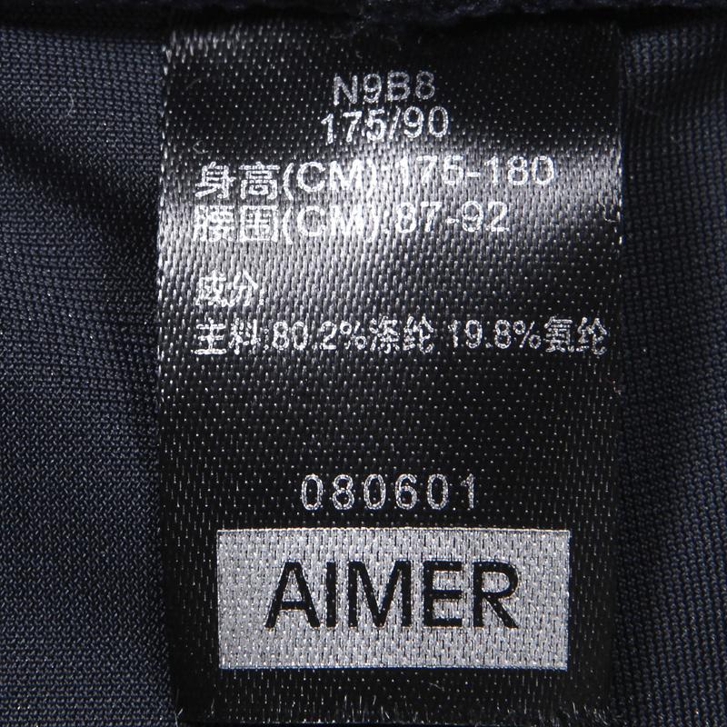 Штаны для фитнеса Love Mr. nsn9b8 460 Капри / бриджи ( короткие ) Для мужчин Для худых Обычная Полиэстер