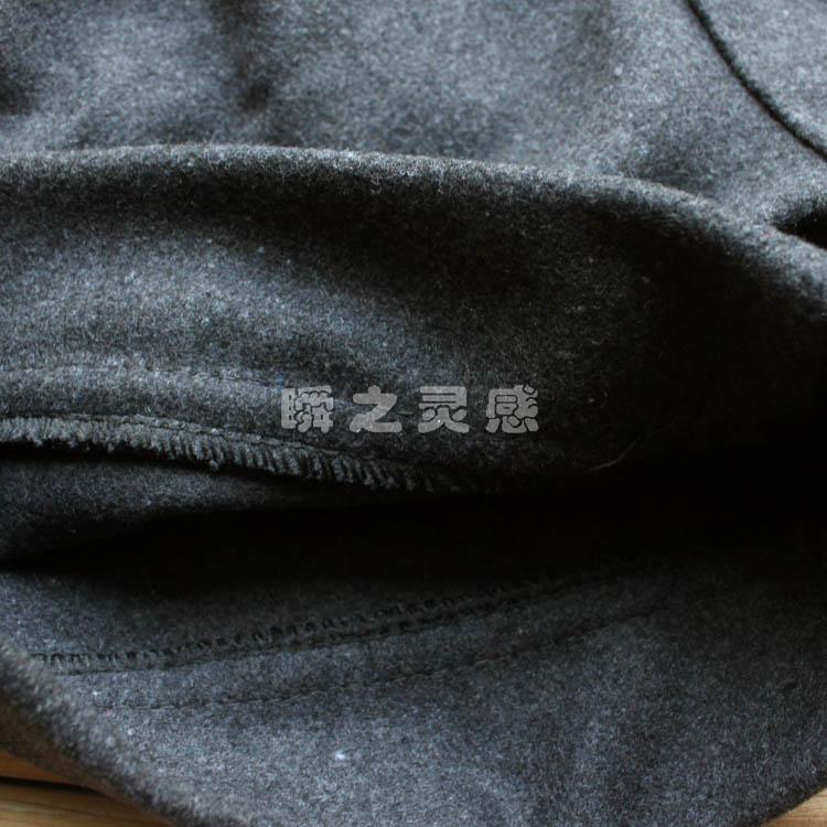 Женские брюки OTHER 1185 Шорты, мини-шорты Брюки на подтяжках