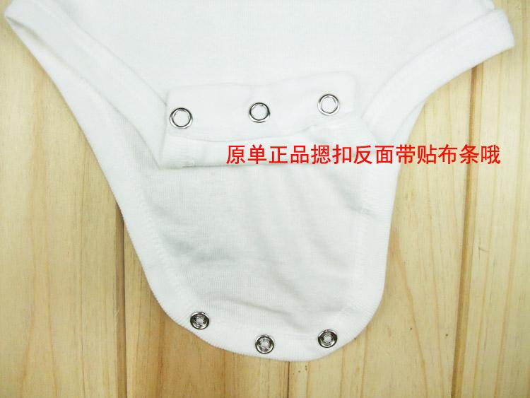 Боди для малышей OTHER / Other Хлопок (95 и выше) Без застёжки % Длинный рукав