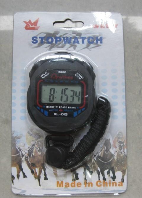 секундомер Самые горячие последние движение секундомер Таймер многофункциональный электронный секундомер легкая атлетика секундомер оптом