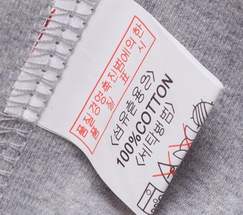 Леггинсы Сумасшедшие продажи! Корея, импортированные хорошего качества не мяч хлопок Леггинсы Колготки толстый мыс 9 цветов в 100