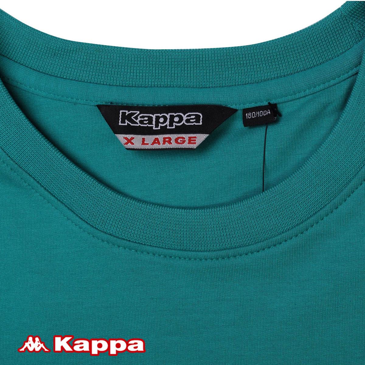 Спортивная толстовка Kappa k2104wt577/344 K2104WT577-344 Для мужчин Пуловер Нейлон Для спорта и отдыха Удерживающая тепло Осенью 2011 года