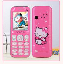 A13迷你学生儿童手机移动联通电信版小手机超小超长待机备用手机