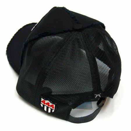бейсболка Японии импортировать рев Кап-бейсбол шляпы