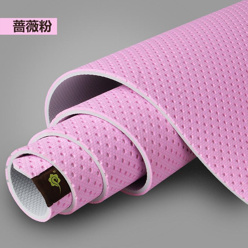 Цвет: «Розовый» Глобальный запуск