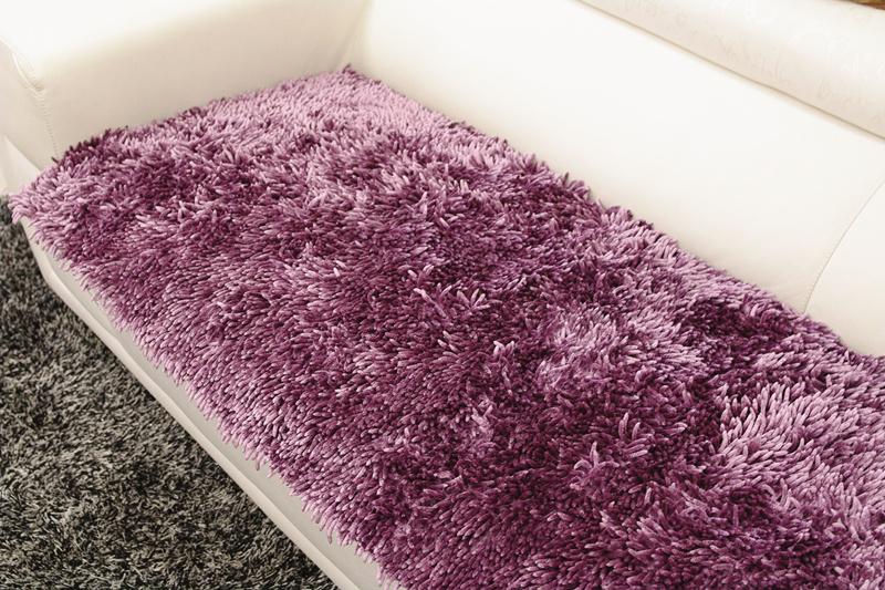Цвет: Роскошный фиолетовый