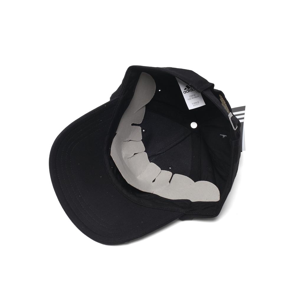 теннисная кепка Adidas x37571 2012Adidas