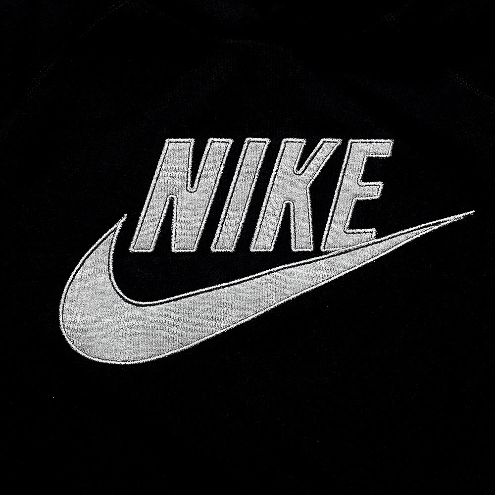 Спортивная толстовка Nike 539939/010 BL 2013 539939-010 Для мужчин Пуловер Весна 2013