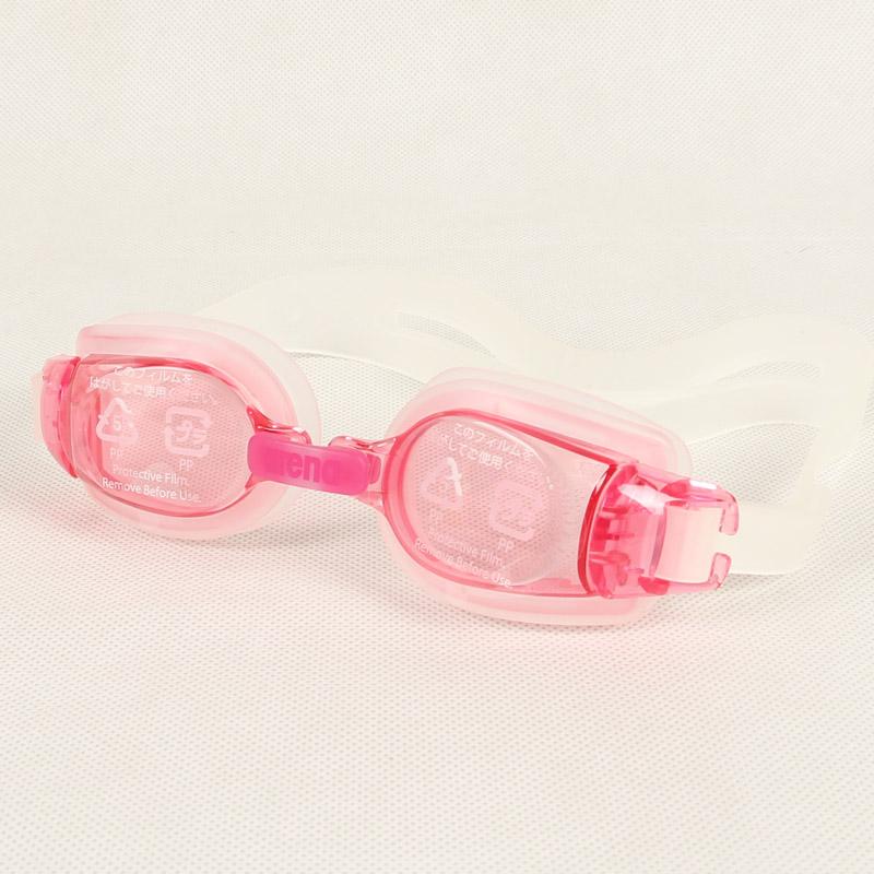 Цвет: PNK розовый