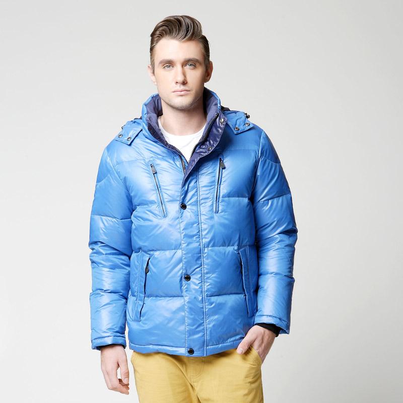 Цвет: Синий/Прусский синий сто двадцать шесть - пять сто шестьдесят nineths