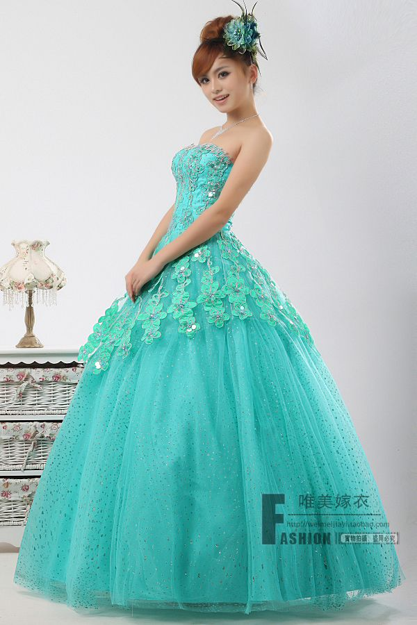 Вечернее платье Beautiful wedding dress LF/1123 # Lf-1123# Beautiful wedding dress