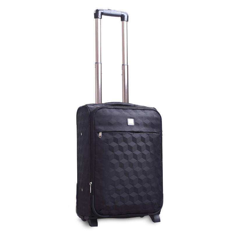 Дорожная сумка Oiwas 6026 Oiwas / Epworth Shi