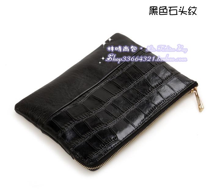Цвет: Черный * крупный узор камня с черной тканью