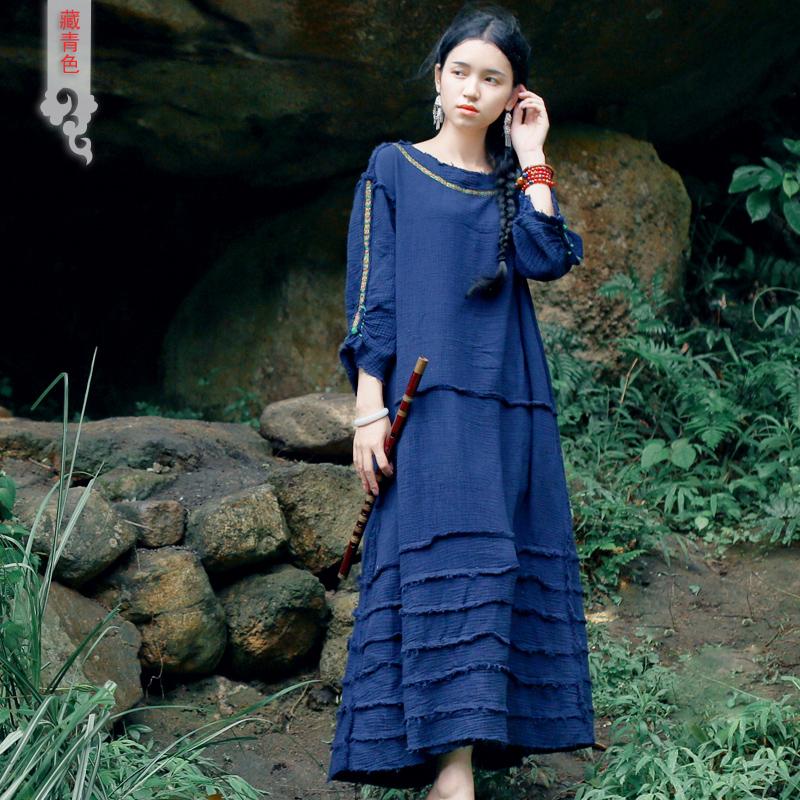 Цвет: Элегантный синий