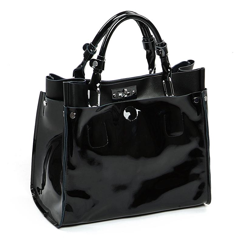 интернет магазин женские сумки в донецке