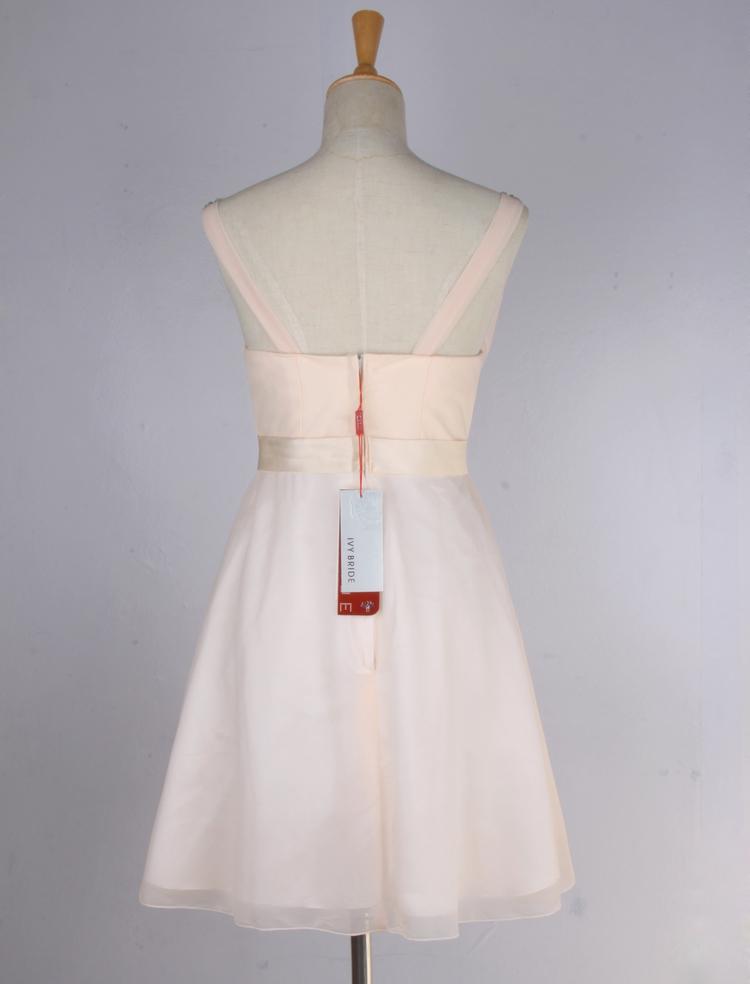 Вечернее платье Ivybride DQ20120302 2013 Ivybride