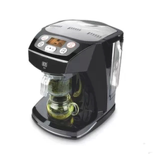 Make tea tea tea king machine A28 A68 intelligent time tea service office supplies gift gift coffee machine
