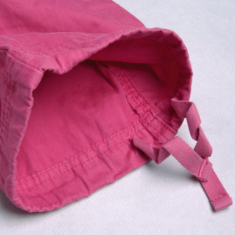 Женские брюки Match 2032 Длинные брюки Рабочие Оригинальный должны быть удалены Набивка из шёлковой нити Разное Молния