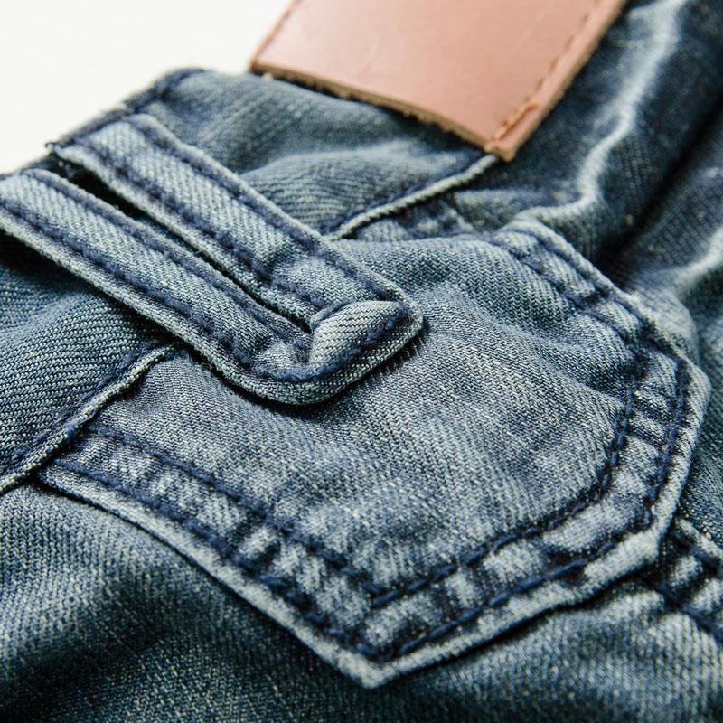 Джинсы мужские Gthomme SP08 2013 Облегающий покрой Классическая джинсовая ткань Модная одежда для отдыха 2012