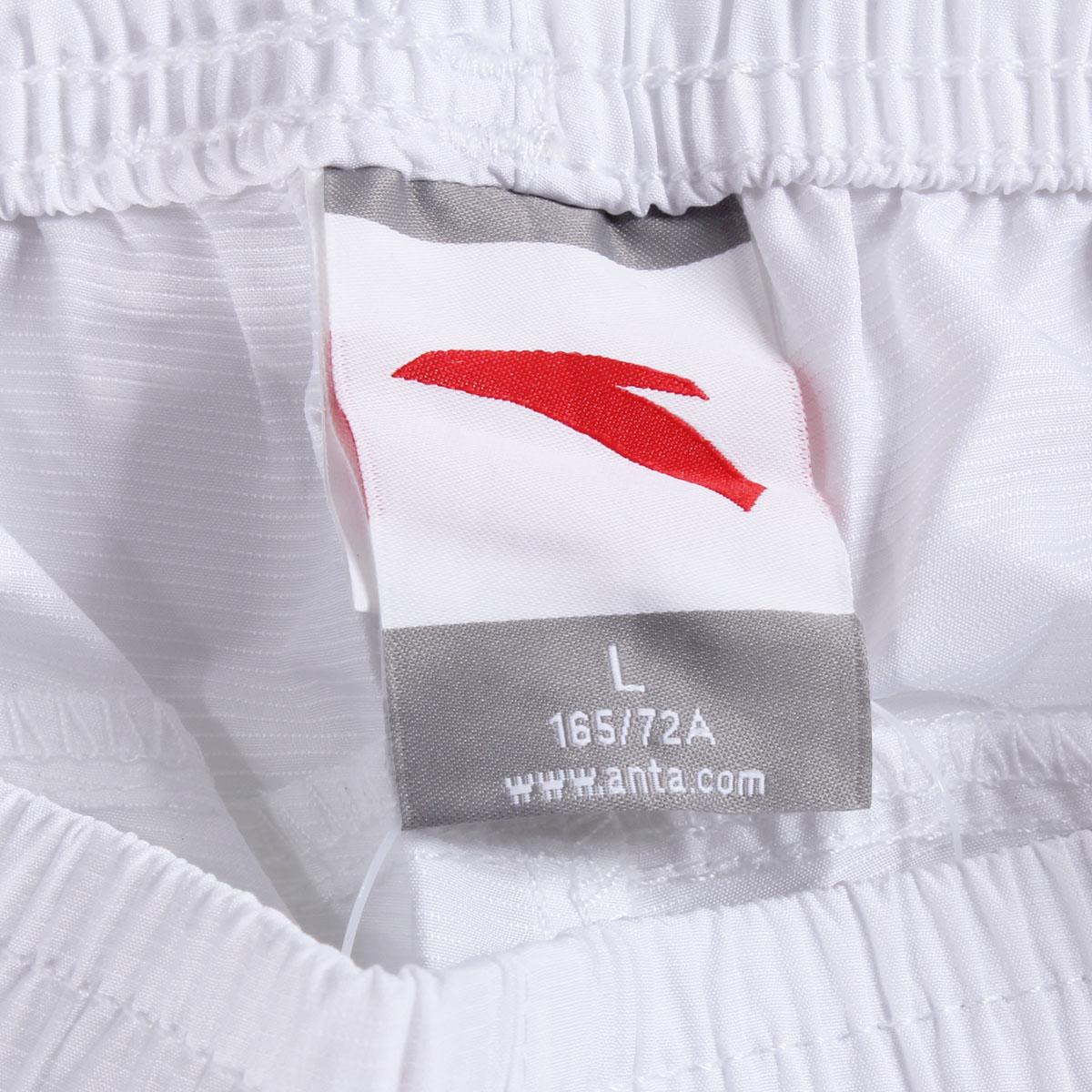 Спортивные шорты Anta 6027319/1. 2012 6027319-1 Женские