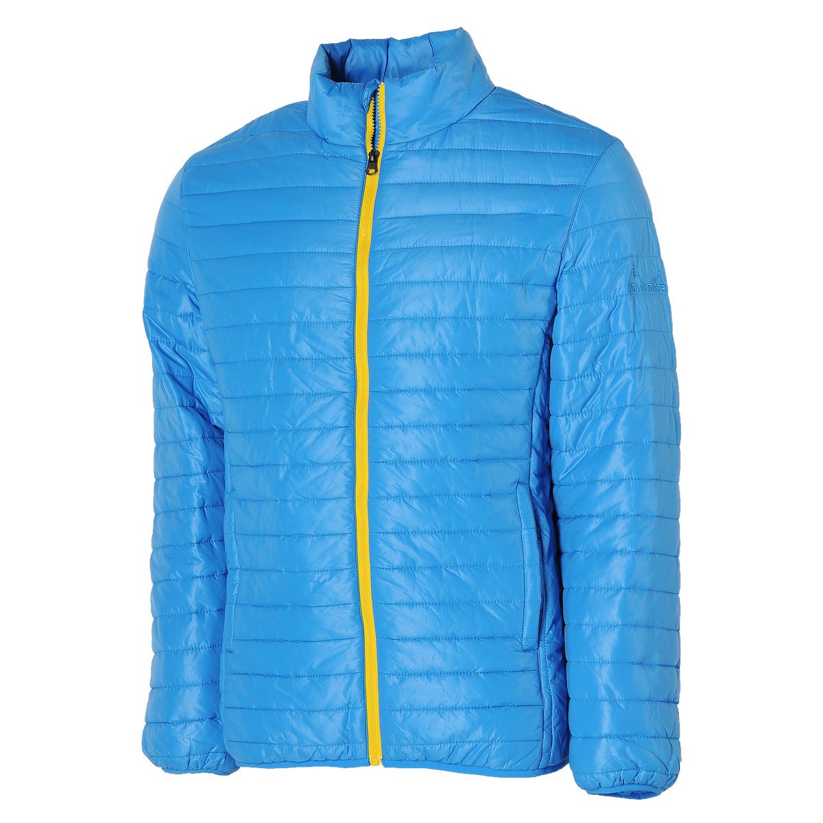 Куртка, Спортивный костюм Anta 15146841 -1-3