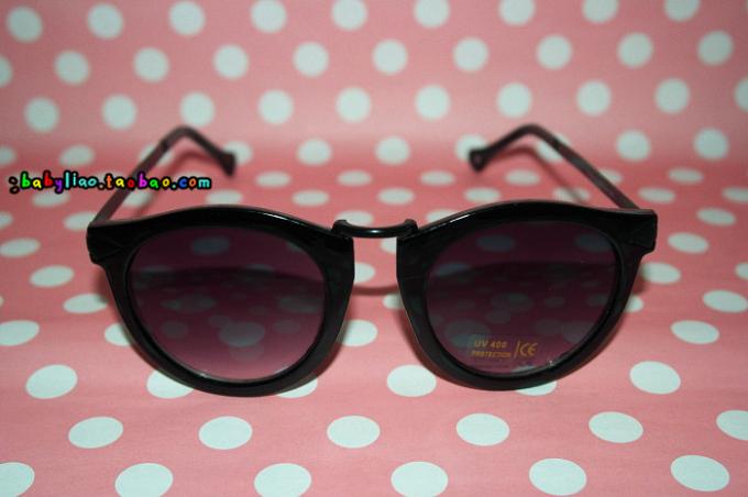 Солнцезащитные очки OTHER 100 Универсальный тип