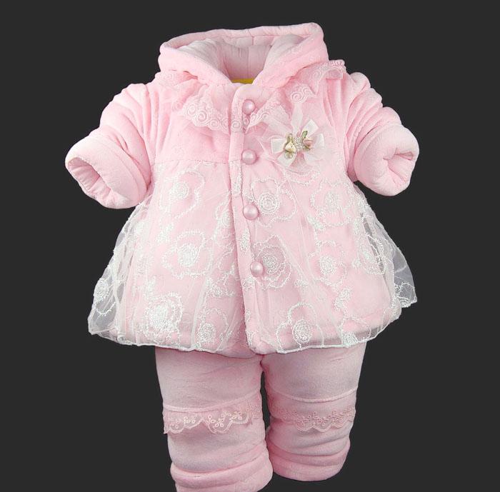 Цвет: Q в чем марля платье пальто розовый