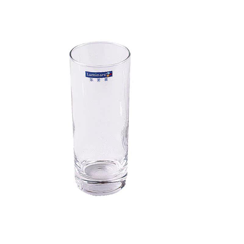 Графин Luminarc h1063 J12088 1.7 Из стекла