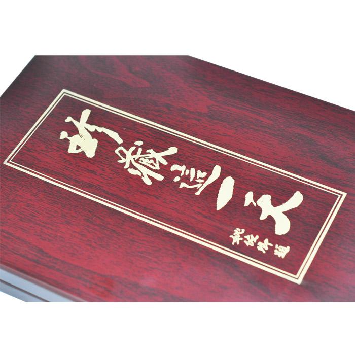 товар для здоровья Bamboo Ming Yuan zmy0059