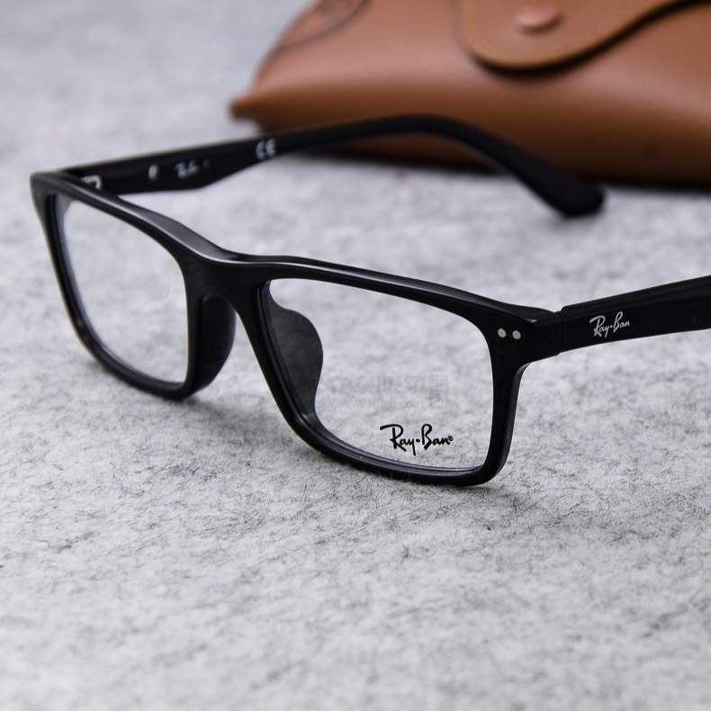 RayBan Ray-Ban glasses plate glasses frame glasses frame glasses ...